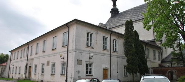 klasztor_610