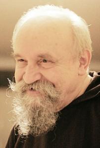 br. Waldemar Pogorzelski