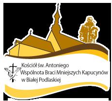 http://www.antoni-kapucyni.pl