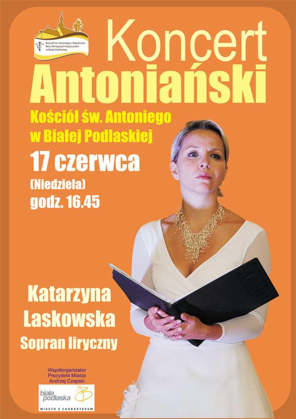 Koncert-Antoniański_610