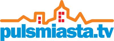 Pulsmiasta.tv